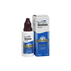 Boston Soluzione Detergente 30ml