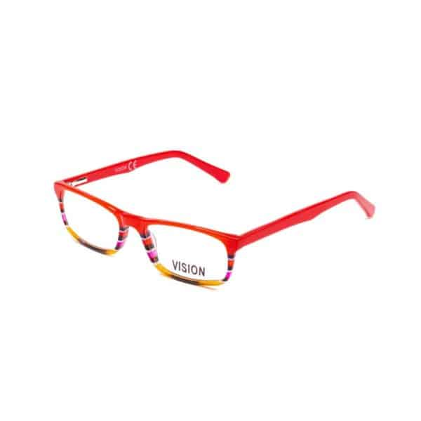 Vision V401 C1